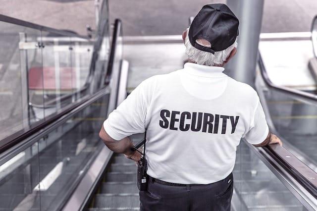 sécurité sur drupal