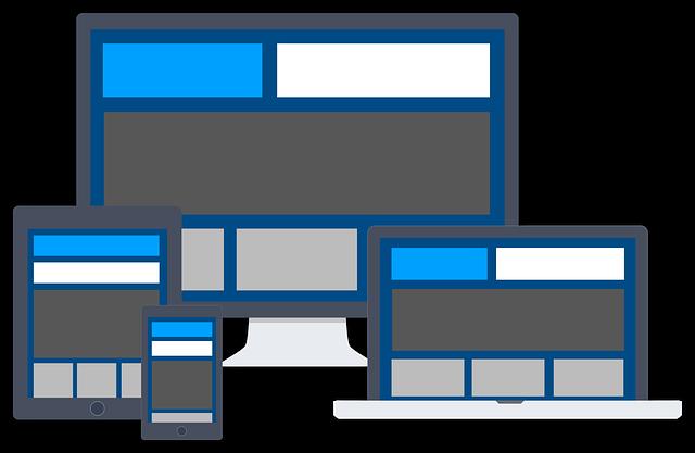 drupal image responsive